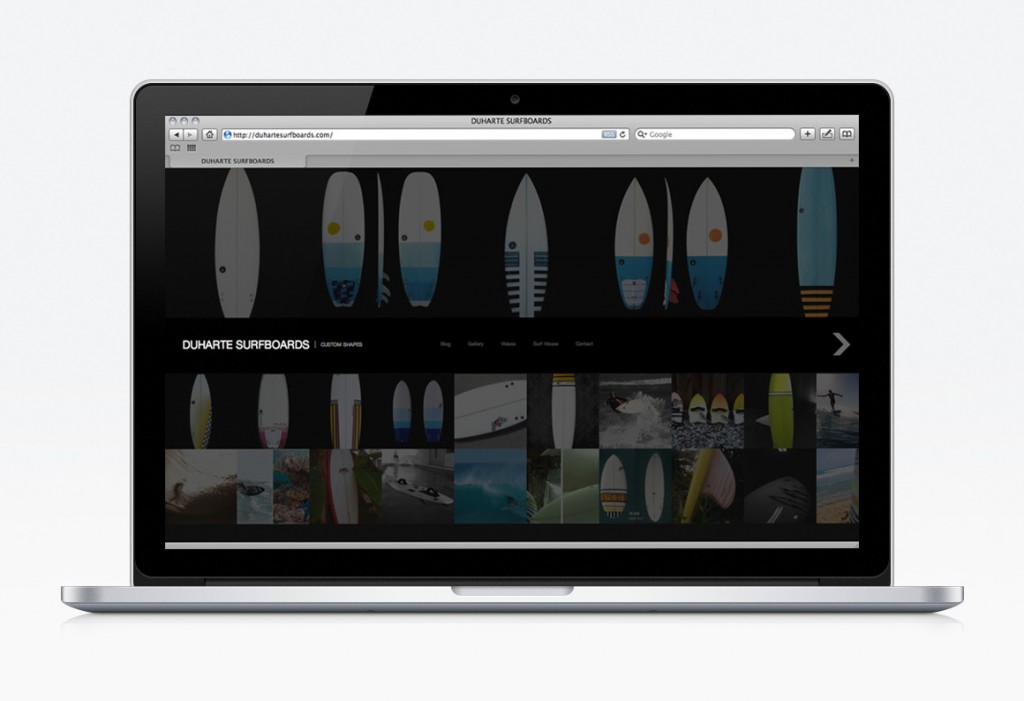 Duharte-Surfboards-WE=eb